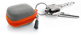 Earb Keys